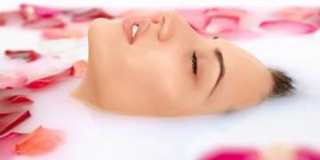hromo i infracrvena terapija